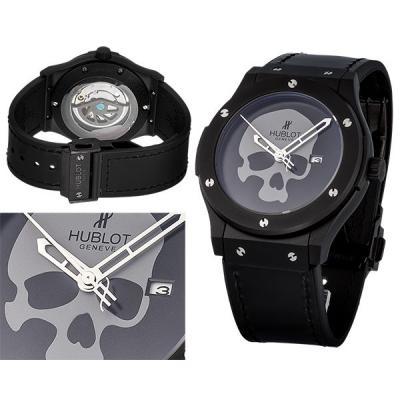 Часы  Hublot Модель №MX3313