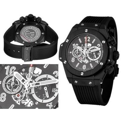 Часы  Hublot King Power №MX3277