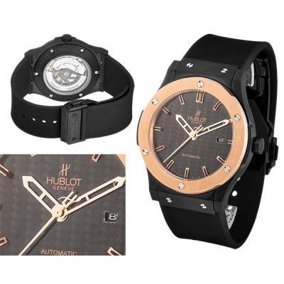 Часы  Hublot Модель №MX3278