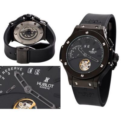 Часы  Hublot Big Bang №MX1319