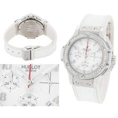 Часы  Hublot Big Bang №MX2545