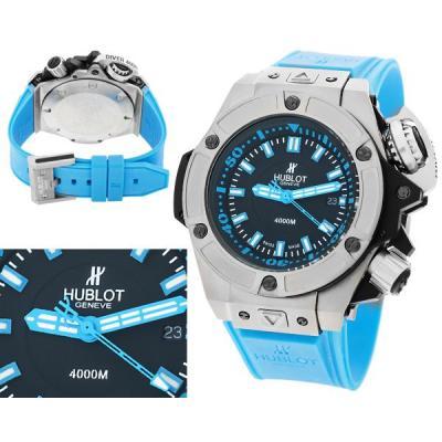 Часы  Hublot King Power №MX2394