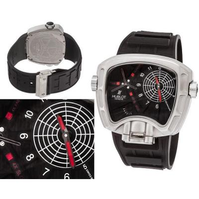 Часы  Hublot Masterpiece №MX2905