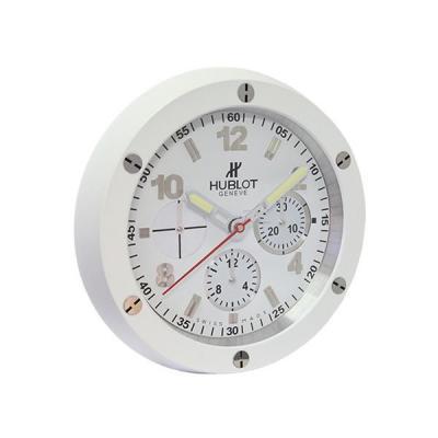 Настенные часы Hublot модель №WC005
