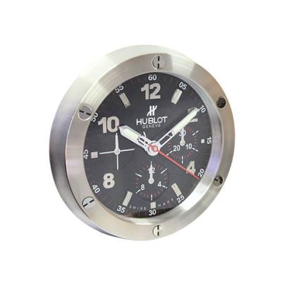Настенные часы Hublot модель №WC006