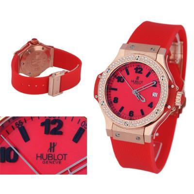 Часы  Hublot Big Bang Lady №M4699-1