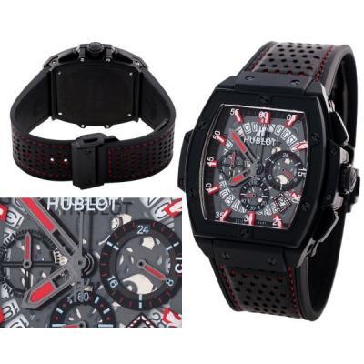 Часы  Hublot Masterpiece №N2401