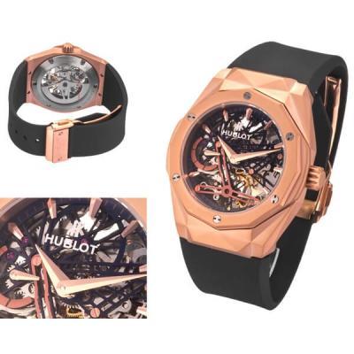 Часы Hublot Модель MX3474