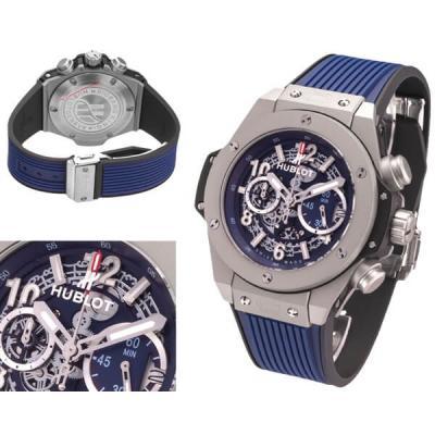 Часы Hublot Модель MX3476