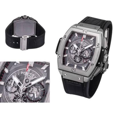 Часы Hublot Модель MX3511