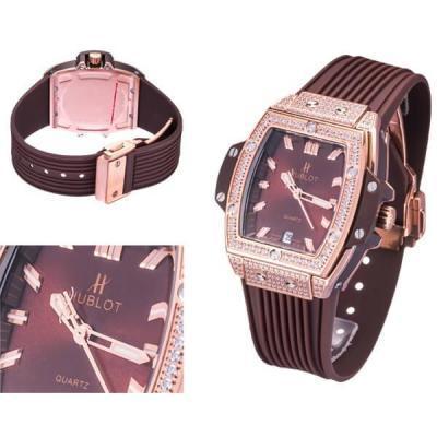 Часы Hublot Модель MX3544
