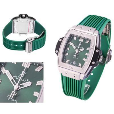 Часы Hublot Модель MX3546