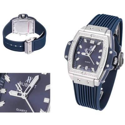 Часы Hublot Модель MX3547