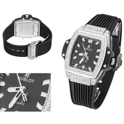 Часы Hublot Модель MX3548