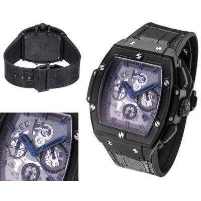 Часы Hublot Модель MX3554