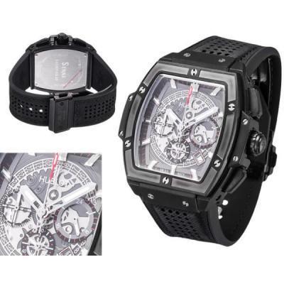 Часы Hublot Модель MX3555