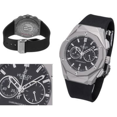 Часы Hublot Модель N2694