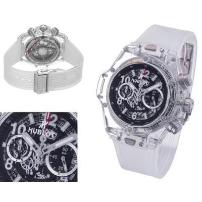 Часы Hublot Модель N2695