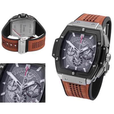 Часы Hublot Модель N2697