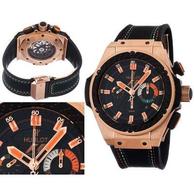 Часы  HublotFormula 1 India №MX1252