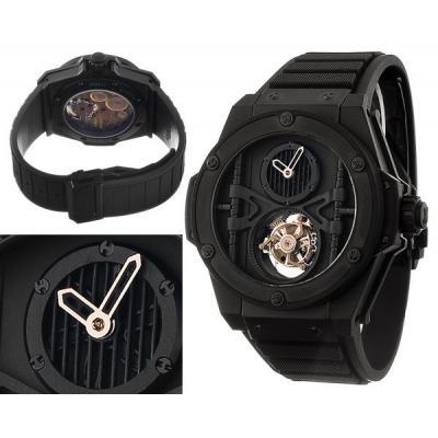 Часы  Hublot King Power №MX1259