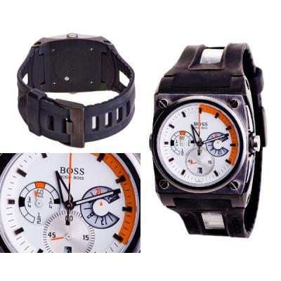 Часы Hugo Boss №N0784