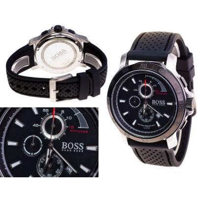 Часы Hugo Boss №N0785