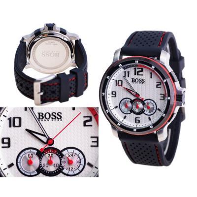 Часы Hugo Boss №N0786