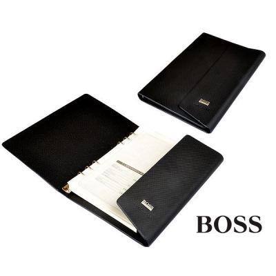 Блокнот Hugo Boss модель №O005