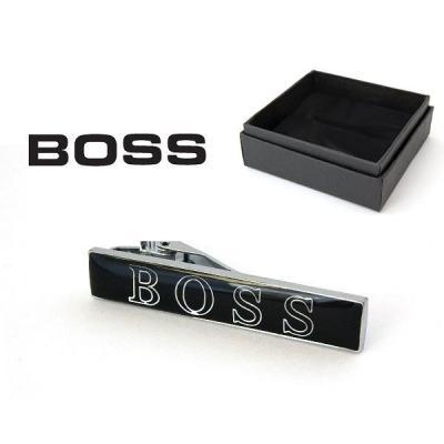 Запонки Hugo Boss модель №245