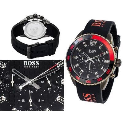 Годинник Hugo BossHB1512901 №MX2950
