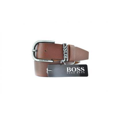 Ремни Hugo Boss Модель №B0276