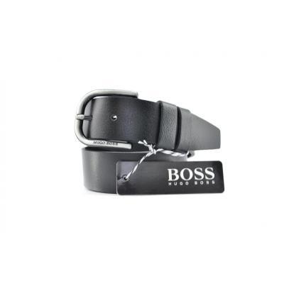 Ремни Hugo Boss Модель №B0287