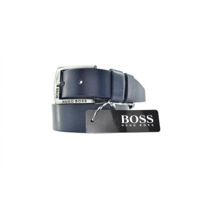 Ремни Hugo Boss Модель №B0294