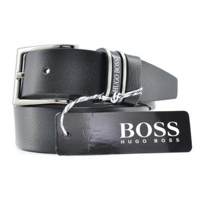 Ремни Hugo Boss Модель №B0306