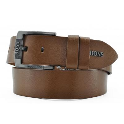 Ремни Hugo Boss Модель №B0667
