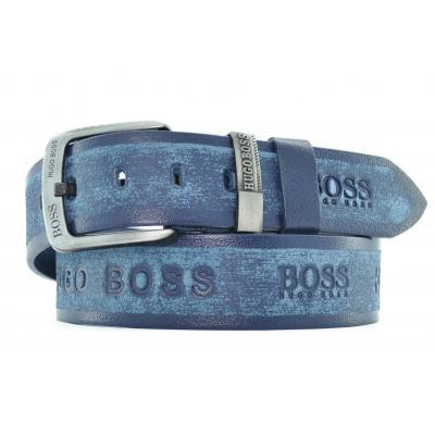 Ремни Hugo Boss Модель №B0865