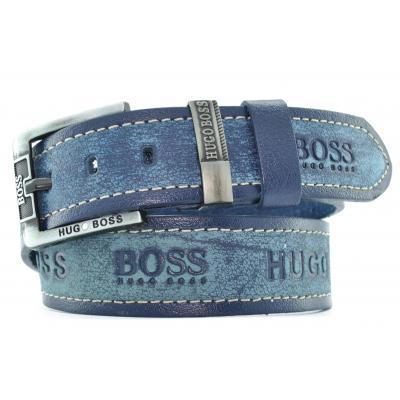 Ремни Hugo Boss Модель №B0882