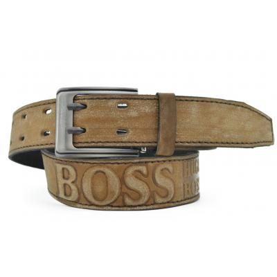 Ремни Hugo Boss Модель №B0821