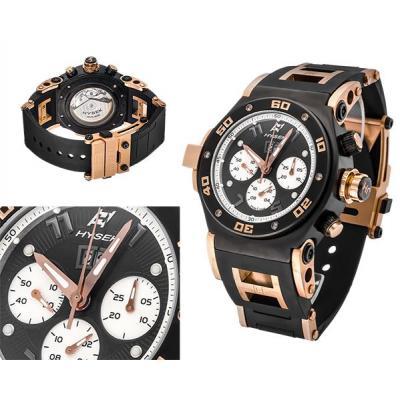 Часы  Hysek Модель №MX3320