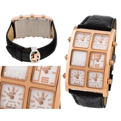Часы  IceLink 6 Time zone №MX1209