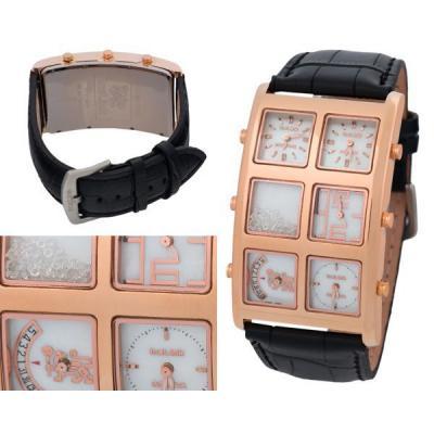 Часы  IceLink 6 Time zone №MX1665
