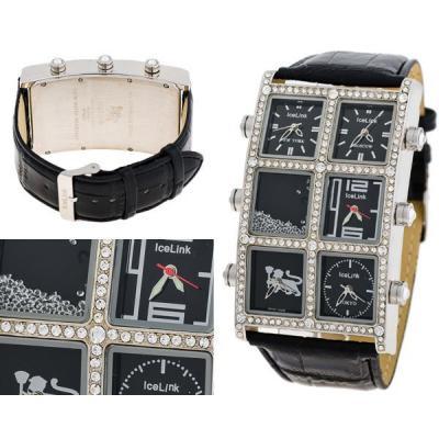 Часы  IceLink №MX0977
