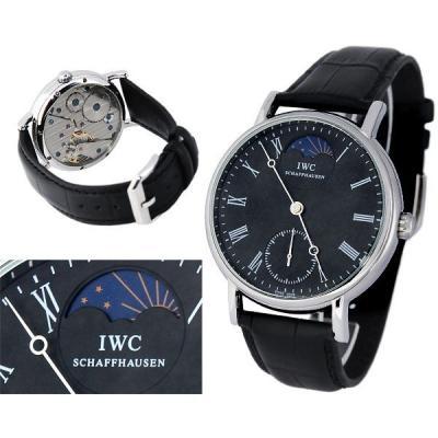 Часы  IWC Portofino №MX0129