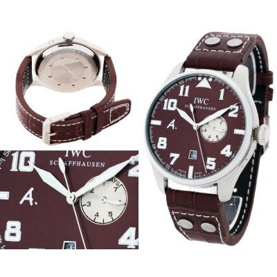 Часы  IWC Pilot`s Watches №N2153
