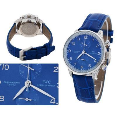 Часы  IWC Portuguese №N2405