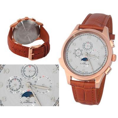 Часы  IWC Portuguese №MX0650