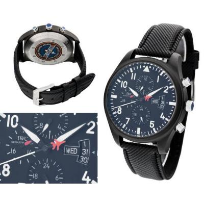 Годинник IWC Pilot`s Watches №MX1660