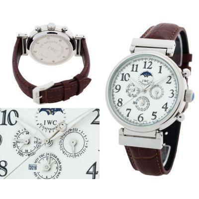 Годинник IWC Da Vinci №N2152