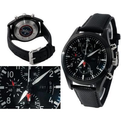 Годинник IWC Pilot`s Watches №M4172